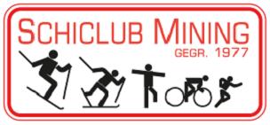 burg frauenstein mining